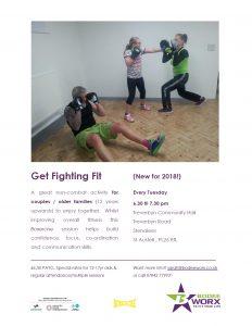 Getfightingfit jan18