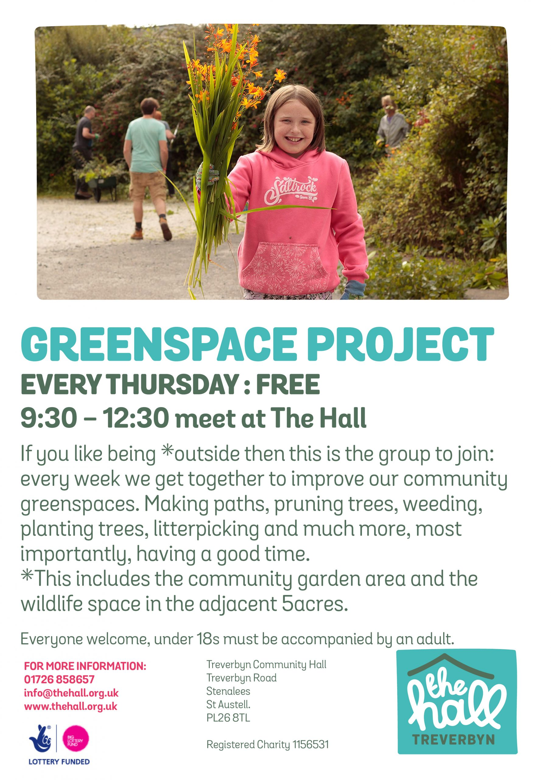 Greenspace winter 2020 (1)
