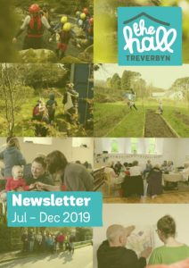 Newsletter 2019 july dec 7 1 final version out for online