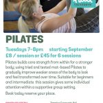 Pilates sept 2019 vers 2