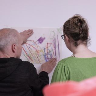 inclusive-art-group
